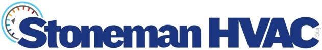 Stoneman Temp Logo